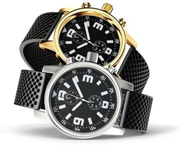 Часы комиссионный магазин сдать айфон часы стоимость